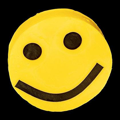 SOAP Smile (6.95€/100g)