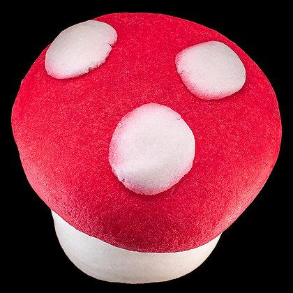 Lucky Mushroom Bubble 220g (4.98€/100g)