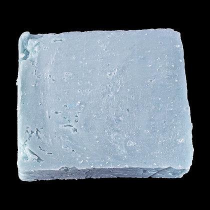 Naturseife Schafmilch Salz (6.95€/100g)