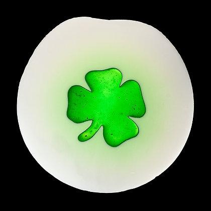 SOAP Glücksklee (6.95€/100g)