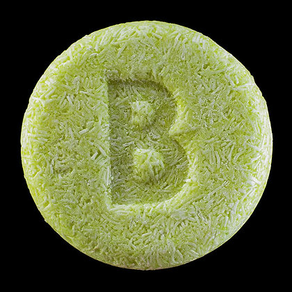 "Shampoo Bar ""Nice Hair Day"" 50g (19.90€/100g)"