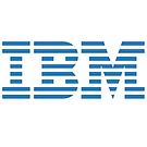 ibm logo 2.png