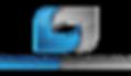 LegendsLeaders_small_master_2.png