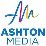 ashton 2.jpg