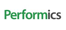 performics logo.png