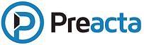 preacta logo.png