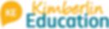 kimberline ed logo.png