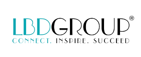 LBD-Group-LOGO-1.png