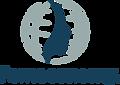 Femeconomy_logo TM for Websites.png