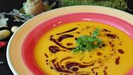pumpkin-soup-3645375_1920.jpg