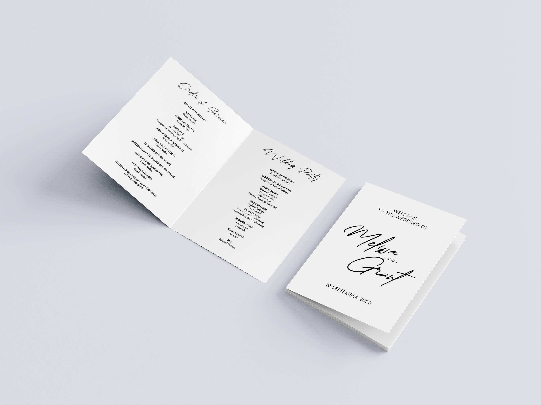 G&M-wedding-booklet-mockup1