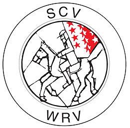 logo scv - Copie.jpg