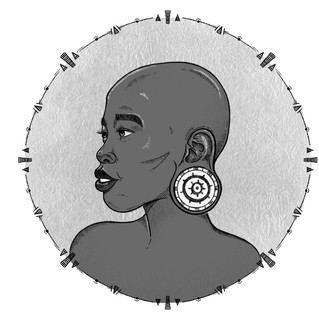 SZ_Ear_Discs.jpg