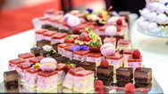 a-variety-of-cakes-1803074_1920.jpg