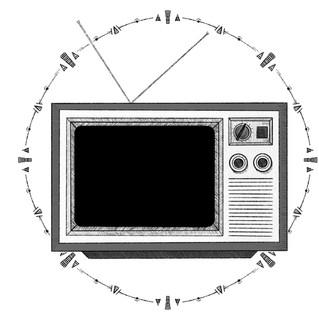 SZ_Television_Animation.jpg