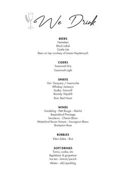 G&M-wedding-menu2