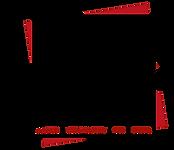 Logo_ORIGINAL_HR_edited.png
