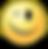 wink-98461_1280.png
