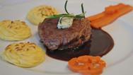 steak-693313_1920.jpg