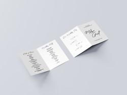G&M-wedding-booklet-mockup2