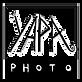 minilogo_Yapaphoto[1].png