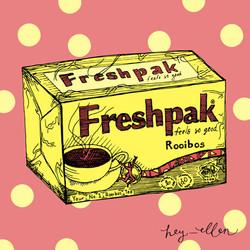 freshpak-01