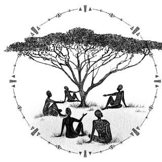 SZ_People_Under_Tree_Animation.jpg
