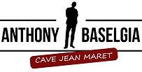 cave jean maret anthony baselgia