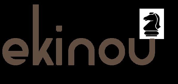 logo-ekinou.png