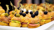 a-sandwich-3986330_1920.jpg