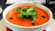 tomato-soup-2288056_1920.jpg