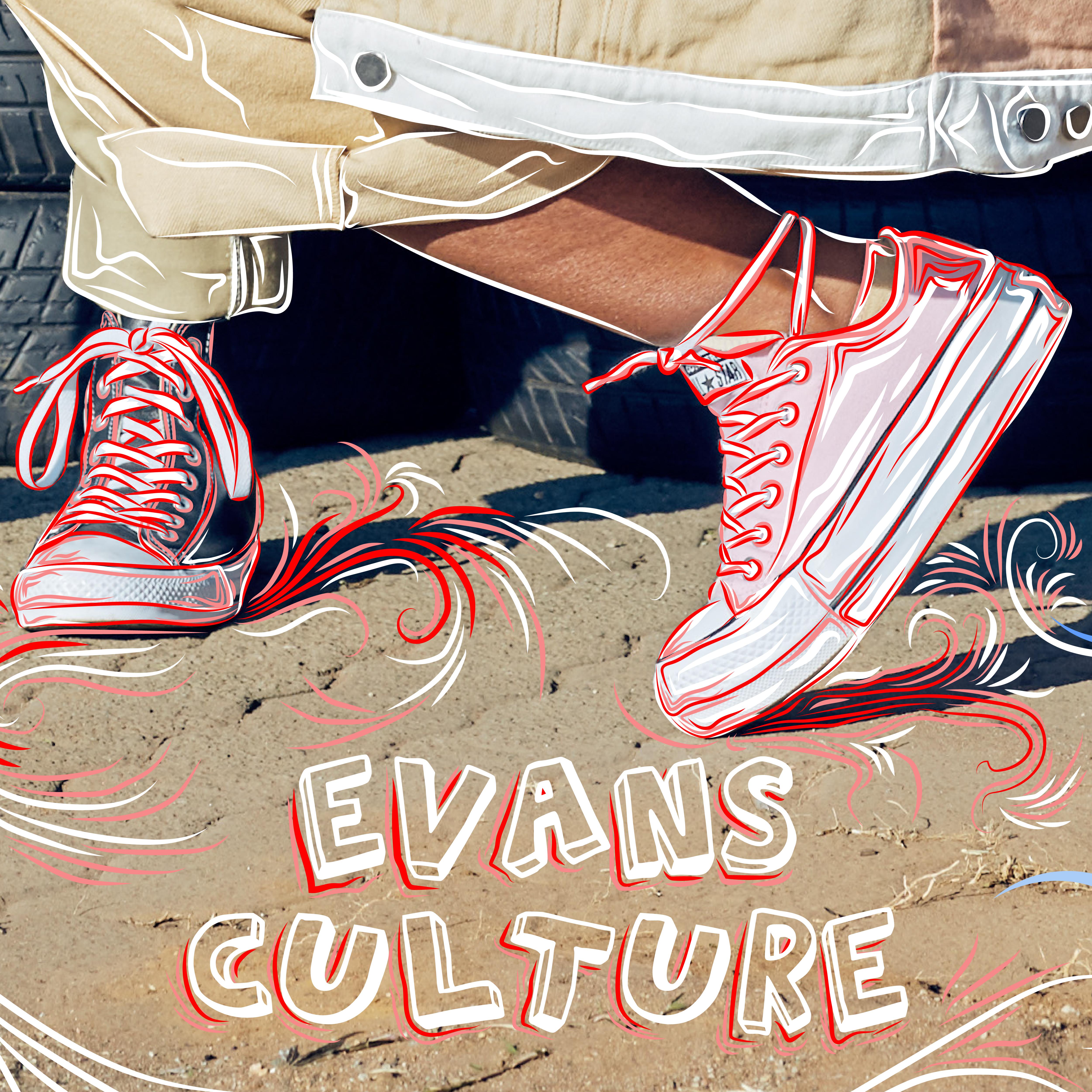 evans-sept-05