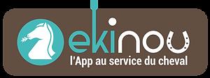 ekinou_logo_CMJN_HD.png