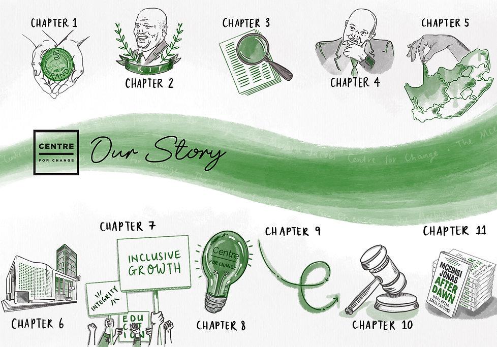 CFC-green.jpg