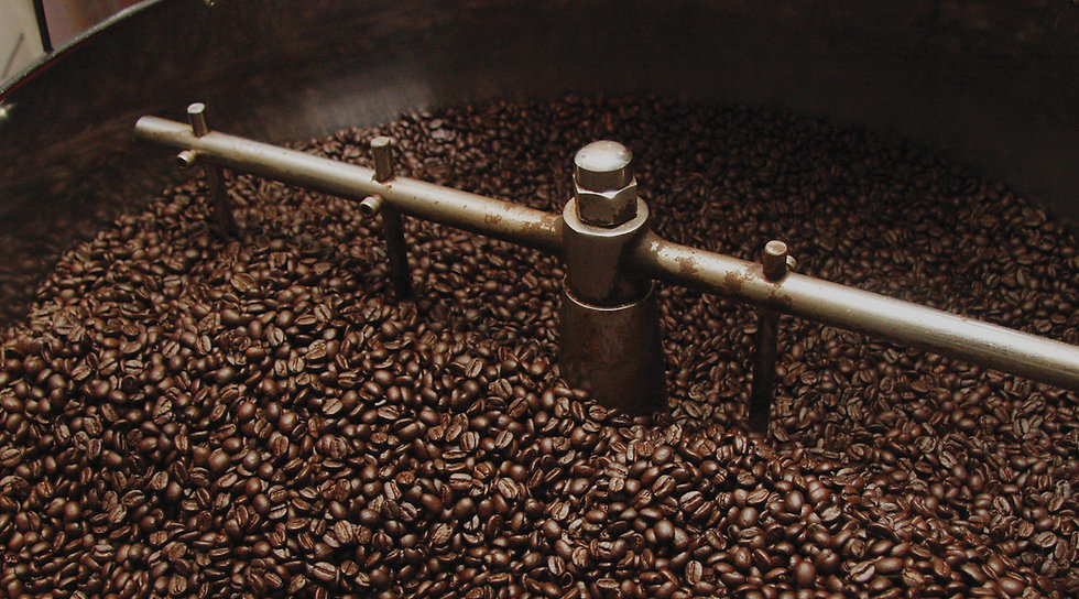 Coffee roasting machine.jpg