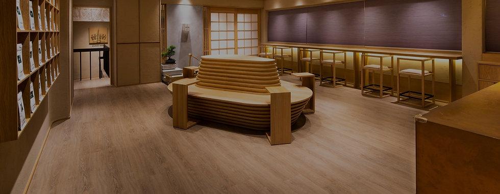 Cafe_inside.jpg