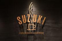 Suzuki logo.jpg