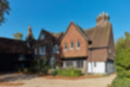 SDOR NF - Dudswell House -0007 reduced.j