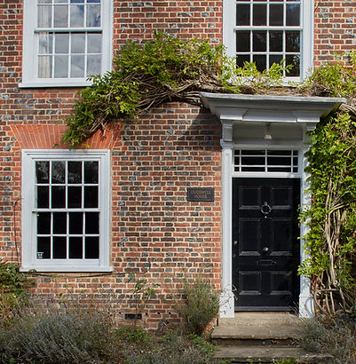 SDOR NF - Dudswell House -0002.jpg