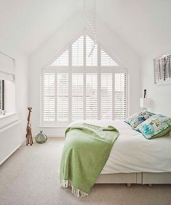Rise Architects- Berkhamsted Proj1 (14).
