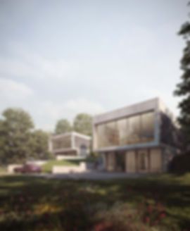 Rise Architects New build Remagen 2.jpg