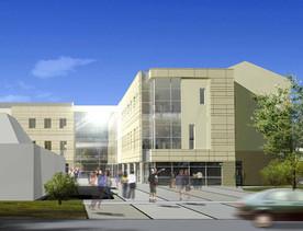 Witney College