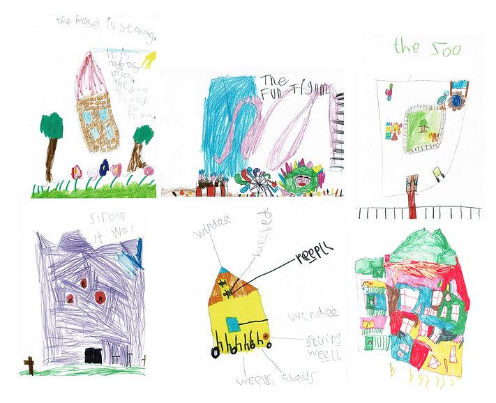 Victoria kids designs.jpg