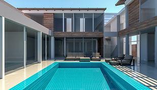 Rise Architects Mauritius (1).jpg