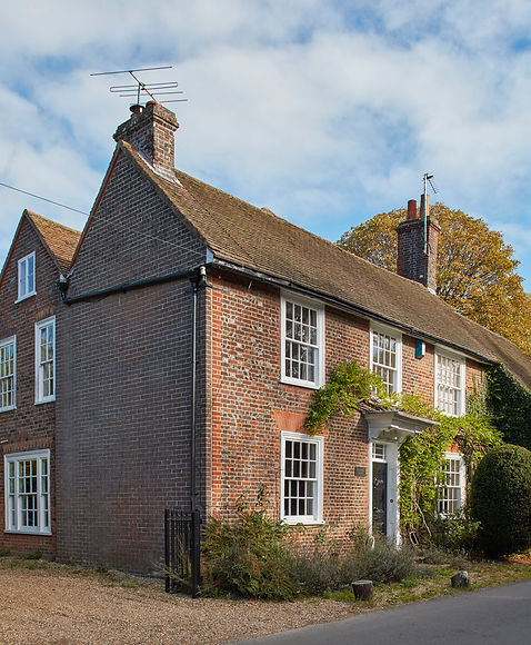 SDOR NF - Dudswell House -0001 reduced.j