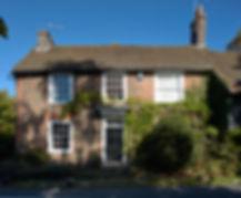 SDOR NF - Dudswell House -0003.jpg
