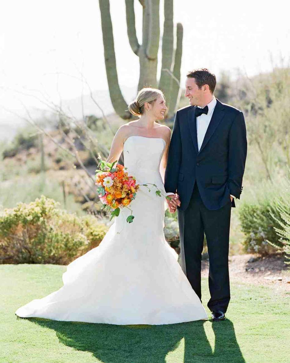JFC + Martha Stewart Weddings