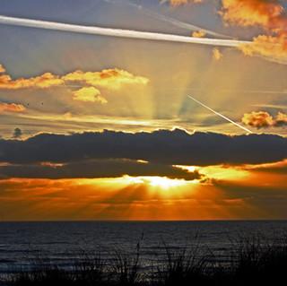 Sunset Egmond.jpg
