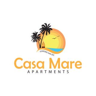 Logo_Casa_Mare.jpg