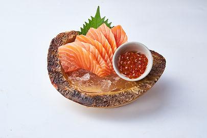 84ซาชิมิ-salmoncombo.jpg